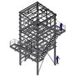 structure4.JPG